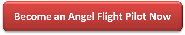 Become an Angel Flight Pilot Now
