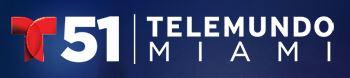 Telemundo Miami