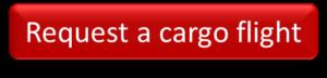 request a cargo flight button