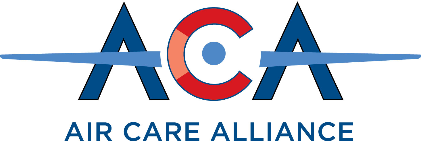 ACA-logo-final