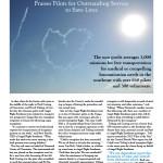 Purello Praises Pilots Pg1
