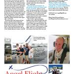 Purello Praises Pilots Pg2
